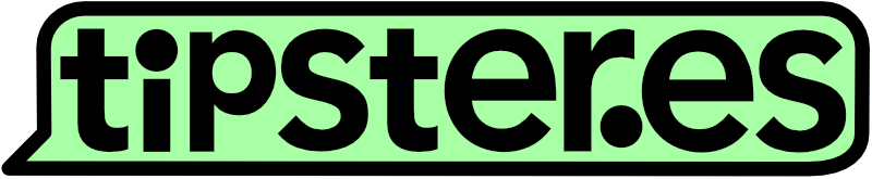 Tipsters.es la plataforma de influencers