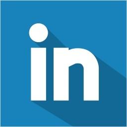 Servicio de Publicidad en LinkedIn con LinkedIn Ads