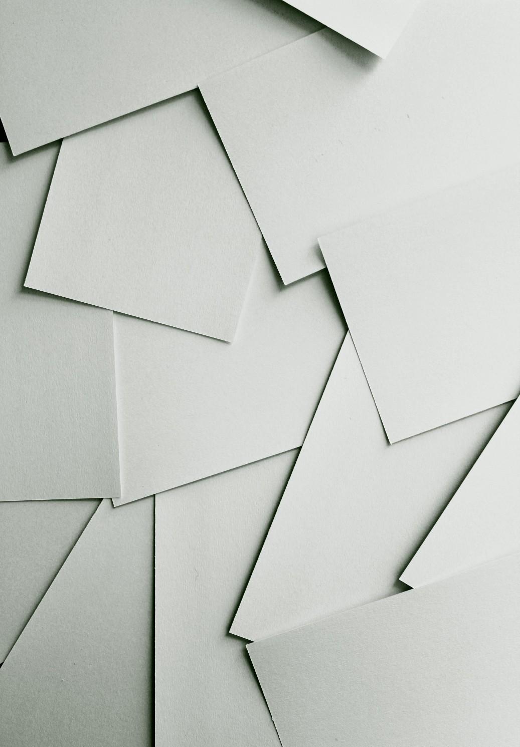 diseño web coruña 2